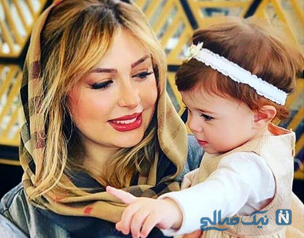 Image result for نیوشا ضیغمی